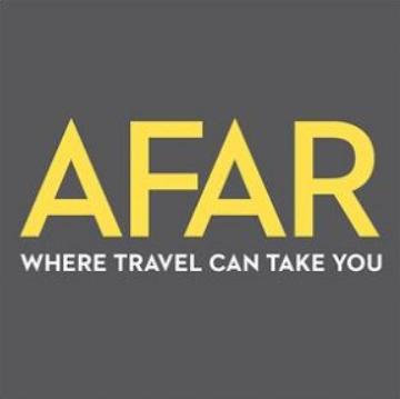Afar.com